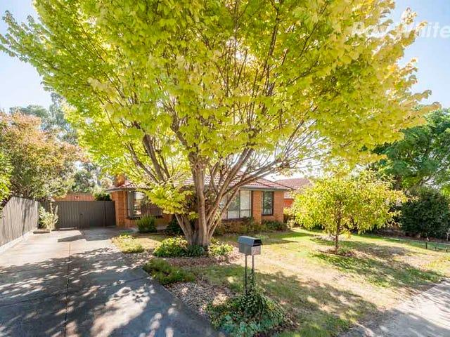 25 Sharpes Road, Watsonia North, Vic 3087