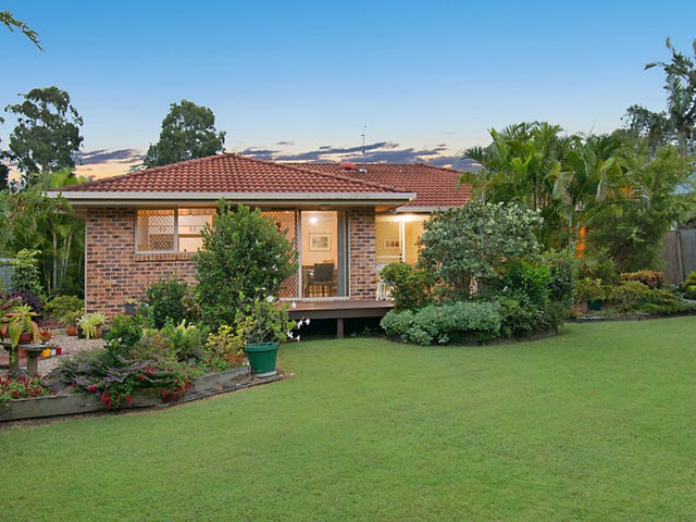 52 Teak Circuit, Suffolk Park, NSW 2481