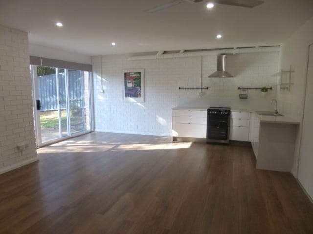 423B The Entrance Road, Erina Heights, NSW 2260