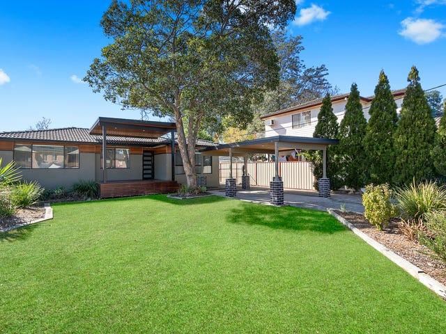 32 Old Hawkesbury Rd, McGraths Hill, NSW 2756