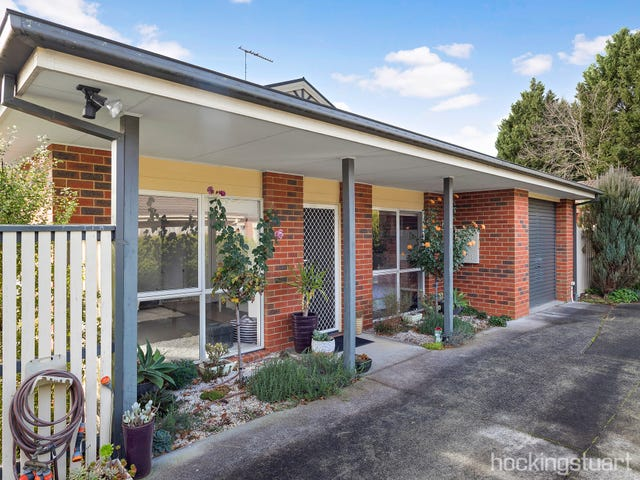 2/6 Churchill Road, Croydon, Vic 3136