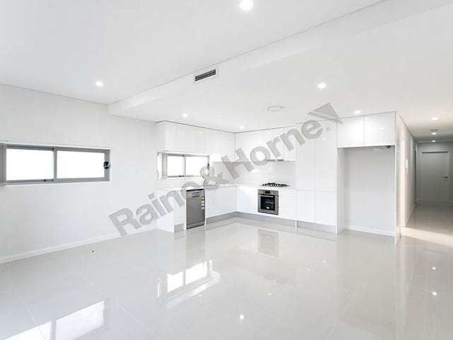 4/2-4 Dillon Street, Ramsgate, NSW 2217