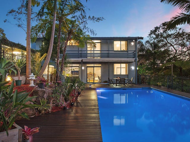 204 Fullers Road, Chatswood, NSW 2067