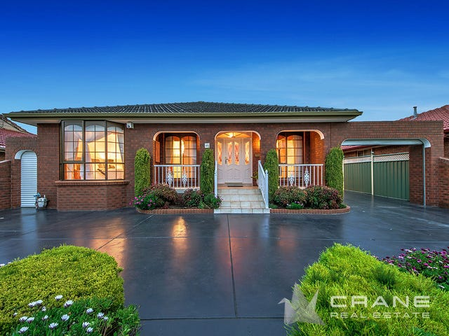 49 Odessa Avenue, Keilor Downs, Vic 3038