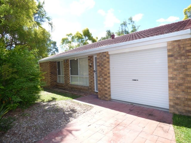 20/24 Old Pacific Highway, Oxenford, Qld 4210