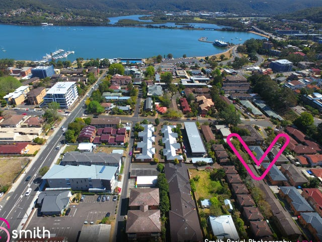 9/50 Frederick Street, Point Frederick, NSW 2250