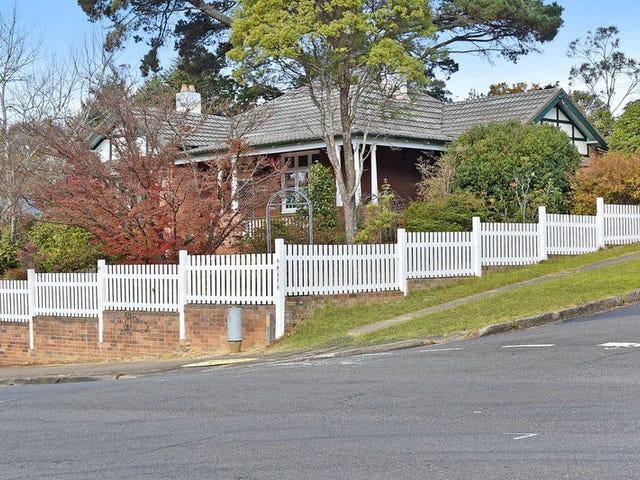 67 Lovel Street, Katoomba, NSW 2780