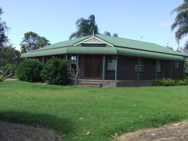 1 Bungaree Close, Bundaberg North, Qld 4670