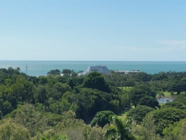 20/12 Dashwood Place, Darwin, NT 0800