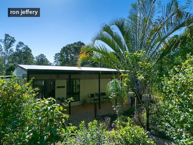 14 Parry Street, Brooloo, Qld 4570