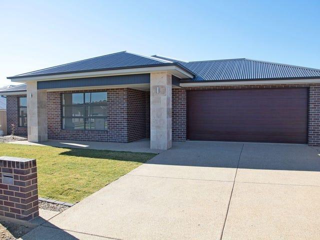 52 Lingiari Drive, Lloyd, NSW 2650
