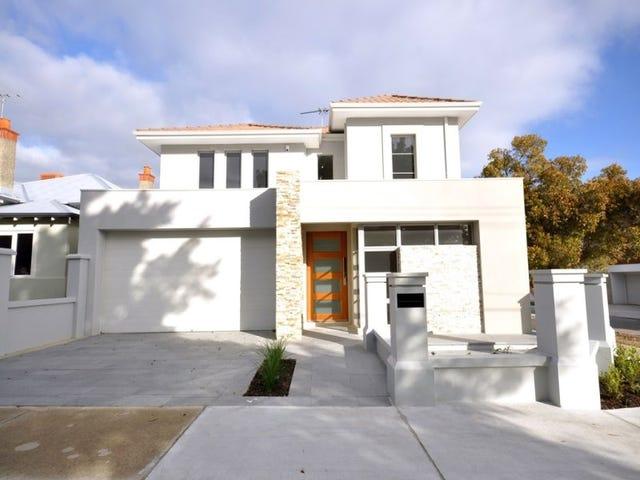 55 View Street, North Perth, WA 6006