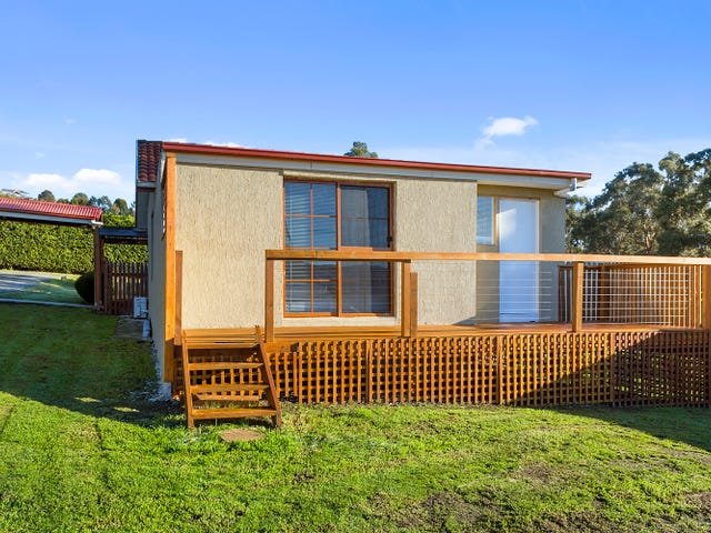 31a Hillview Drive, Margate, Tas 7054