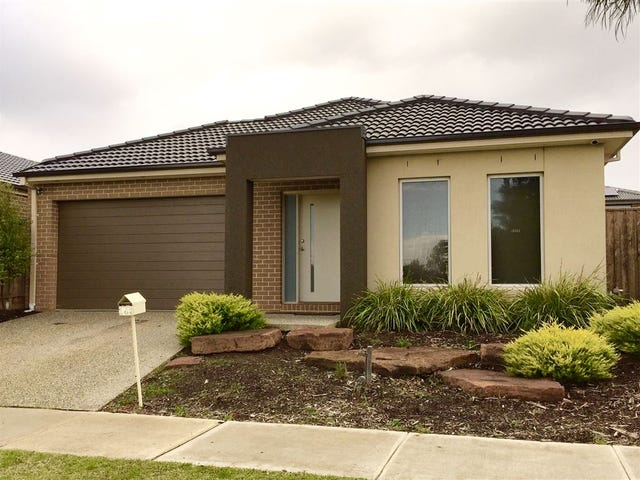 149 Painted Hills Road, Doreen, Vic 3754
