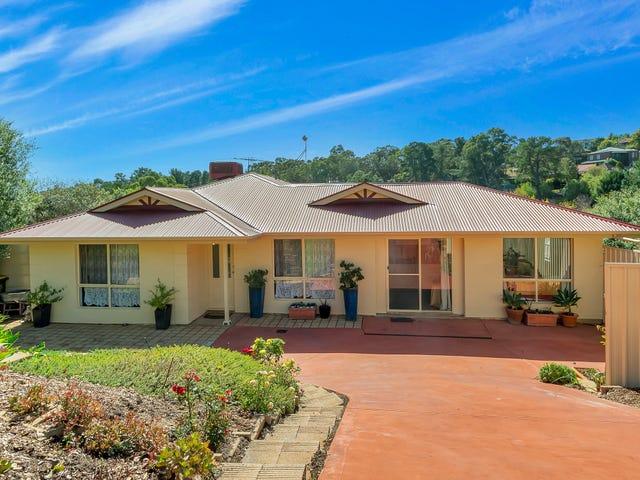 16 Monterey Pine Drive, Aberfoyle Park, SA 5159