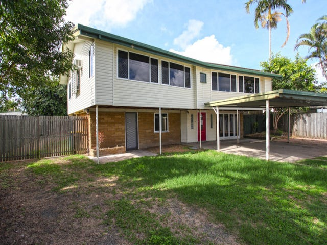99 Paradise Streeet, South Mackay, Qld 4740