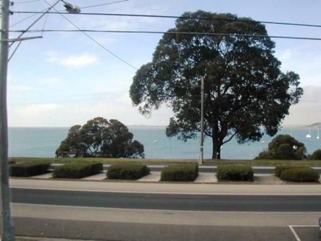 1/17 The Esplanade, Geelong, Vic 3220