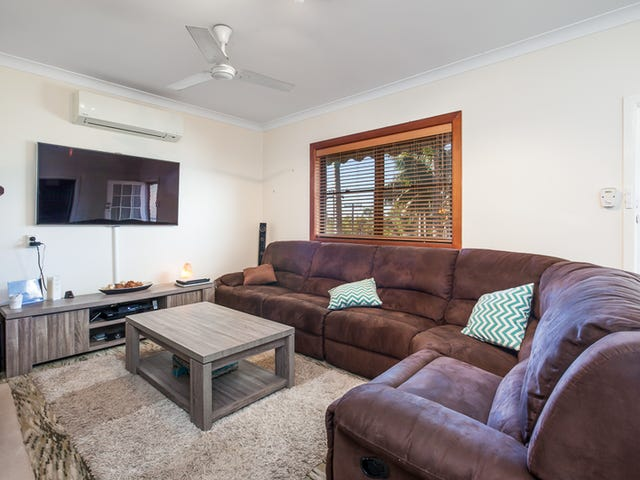 3 Greygum Place, Gymea, NSW 2227