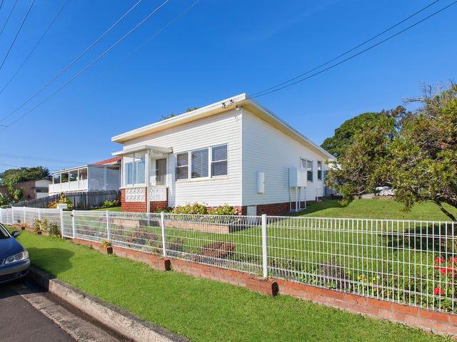9 Hunter Street, Balgownie, NSW 2519