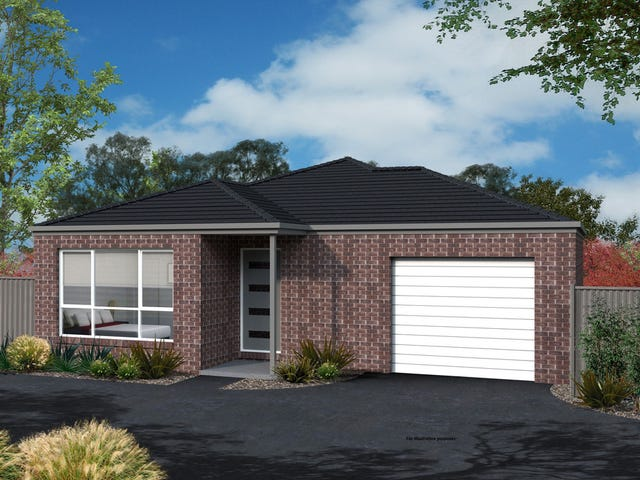 1/319 Lal Lal Street, Canadian, Vic 3350