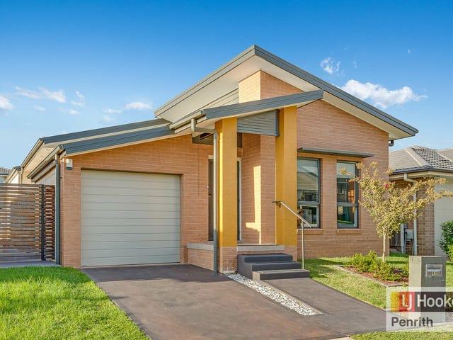 50 Gannet Drive, Cranebrook, NSW 2749