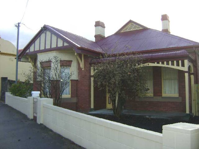 369 Macquarie Street, South Hobart, Tas 7004