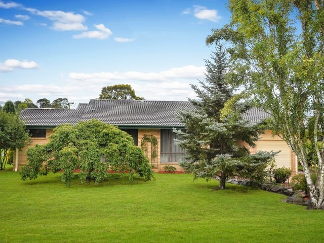 56 Ascot Road, Bowral, NSW 2576