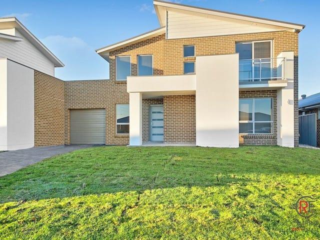 47 Goodluck Circuit, Cobbitty, NSW 2570