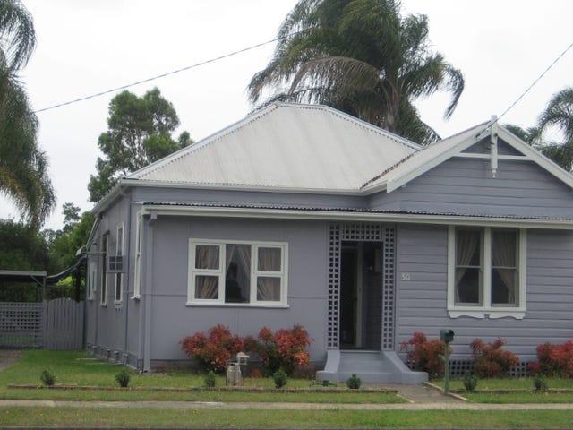 50 Wollombi Road, Cessnock, NSW 2325