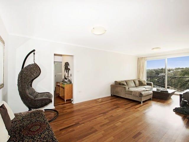 3/39 Churchill Crescent, Cammeray, NSW 2062