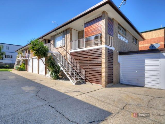 1/59 Bayview Street, Runaway Bay, Qld 4216