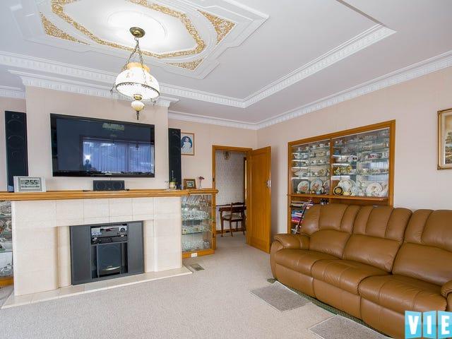 53-55 Nixon Street, Devonport, Tas 7310