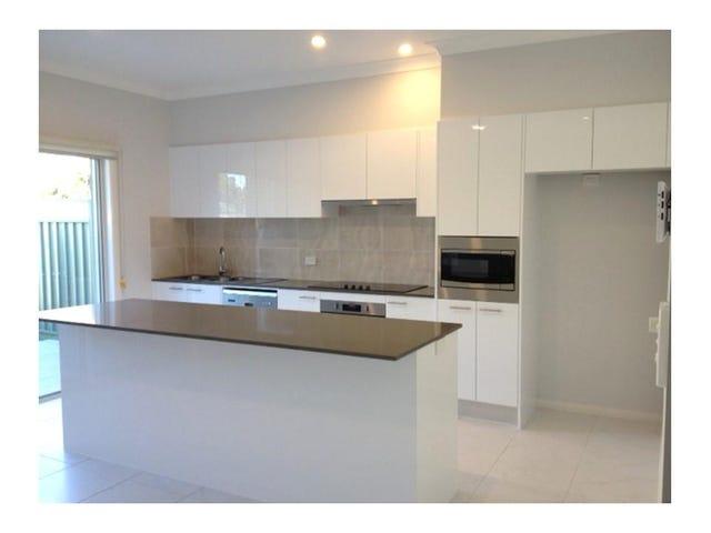 76B Woodriff Street, Penrith, NSW 2750