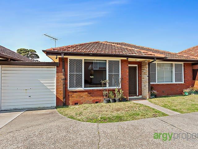 8/133 Queen Victoria Street, Bexley, NSW 2207