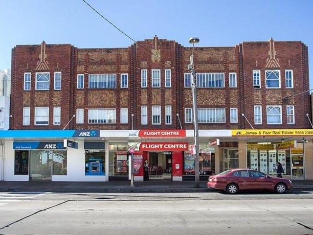 4/35-43 (39) Belmore Road, Randwick, NSW 2031