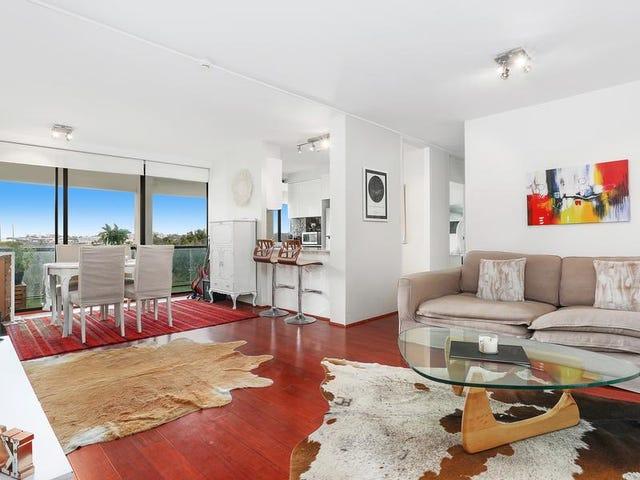 12/20 Boronia Street, Kensington, NSW 2033