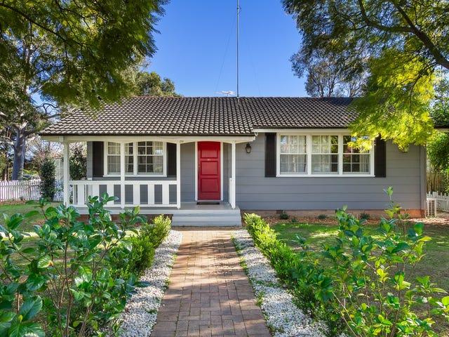 49 Luttrell Street, Richmond, NSW 2753