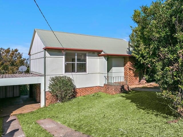 103 Farmborough Road, Farmborough Heights, NSW 2526