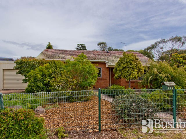 297 Low Head Road, Low Head, Tas 7253