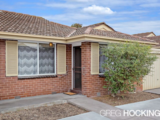 6/2-4 Fifth Street, Parkdale, Vic 3195