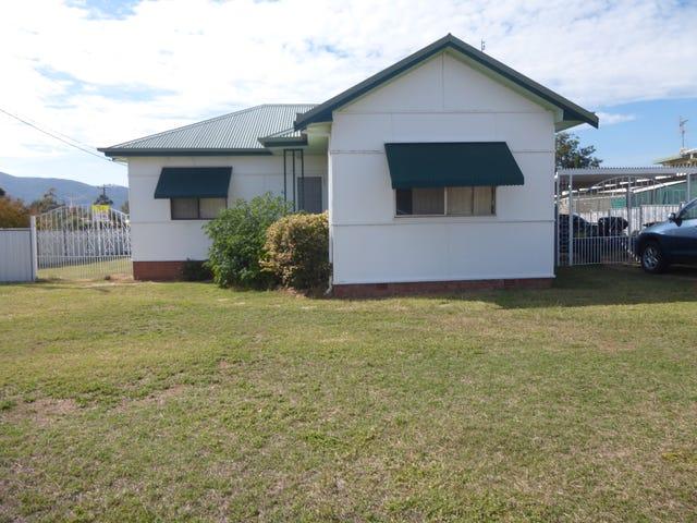 49 Robert St, Tamworth, NSW 2340