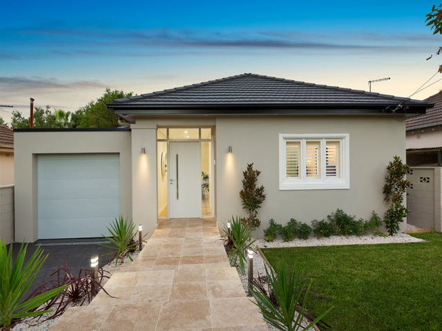 81 Tyneside Avenue, Willoughby, NSW 2068