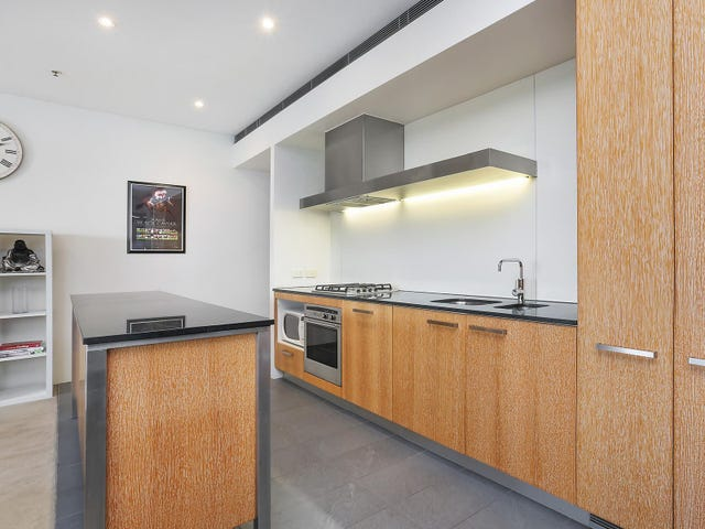 2605/129 Harrington Street, The Rocks, NSW 2000
