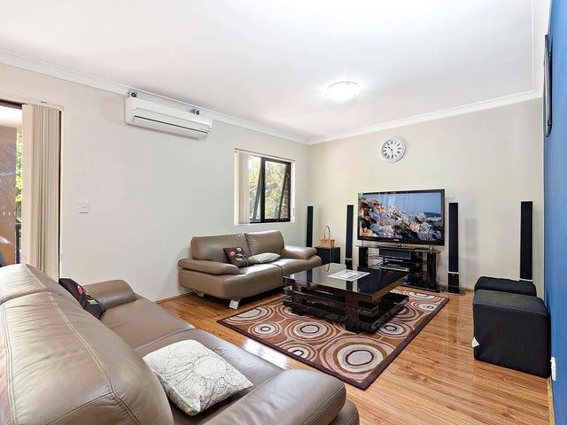 11/38-40 Marlborough Road, Homebush West, NSW 2140