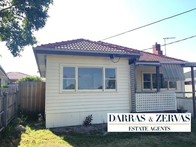 80 Gladstone Road, Dandenong North, Vic 3175