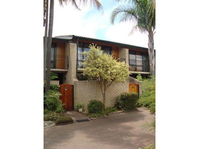 14 Curtin Lane, North Adelaide, SA 5006