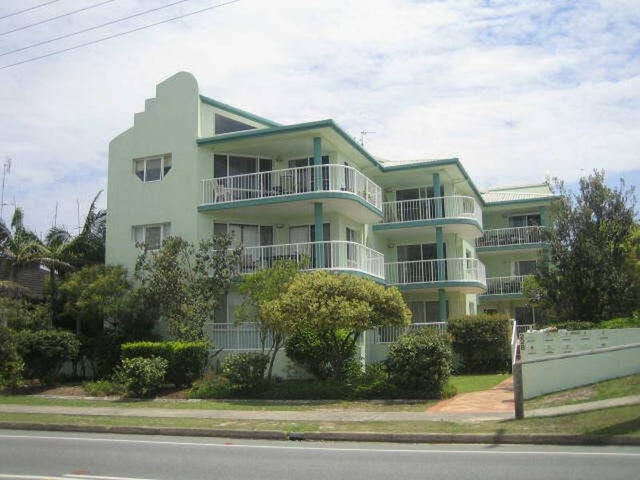 5/228 Marine Parade, Kingscliff, NSW 2487