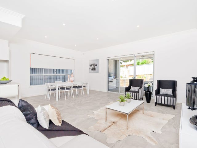 127A Carlingford Road, Epping, NSW 2121