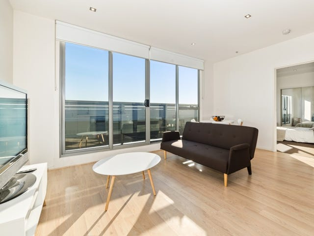 416/187 Boundary Road, North Melbourne, Vic 3051