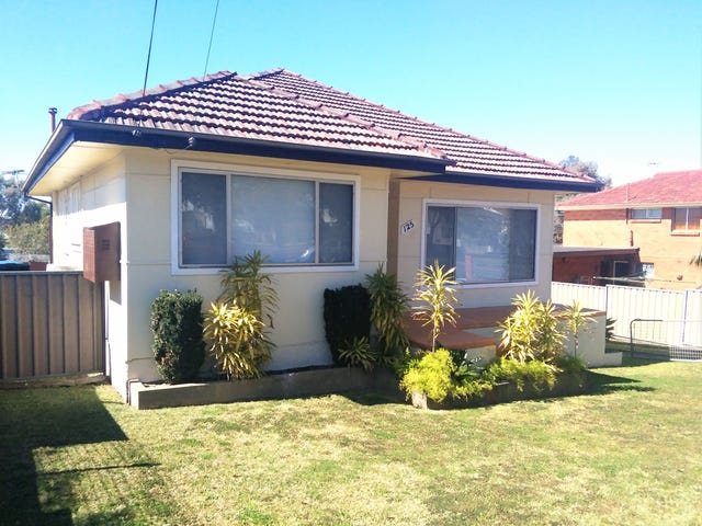 125 Priam Street, Chester Hill, NSW 2162